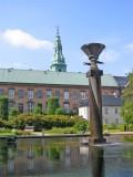 217 Christiansborg slot.jpg