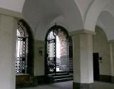 220 Christiansborg slot.jpg