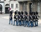 264 amalienborg guards.jpg