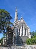280 English church.jpg