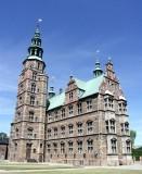 336 rosenborg slot.jpg