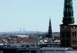 365 round tower view.jpg