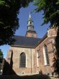 386 St Peders Kirke.jpg