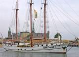 467 Kronborg Slot.jpg