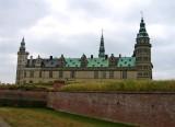 473 Kronborg Slot.jpg