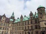 476 Kronborg Slot.jpg