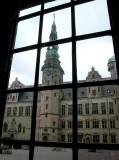 480 Kronborg Slot.jpg