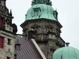 483 Kronborg Slot.jpg