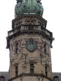 484 Kronborg Slot.jpg