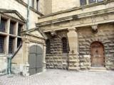 485 Kronborg Slot.jpg