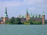510 Frederiksborg Slot.jpg
