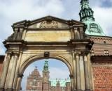 517 Frederiksborg Slot.jpg