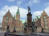 520 Frederiksborg Slot.jpg