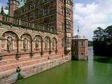 525 Frederiksborg Slot.jpg