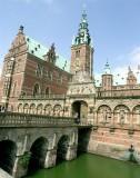 527 Frederiksborg Slot.jpg