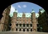 529 Frederiksborg Slot.jpg