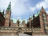 532 Frederiksborg Slot.jpg