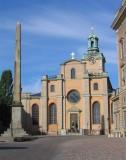 144 Stockholm Cathedral.jpg