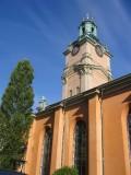 146 Stockholm Cathedral.jpg
