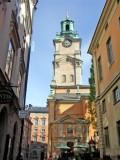 150 Stockholm Cathedral.jpg
