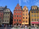 156 Stortorget (Great Square).jpg