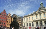 161 Stortorget (Great Square).jpg