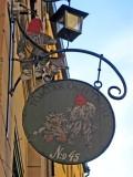 191 Osterlanggatan.jpg