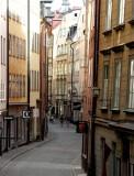 194 Osterlanggatan.jpg