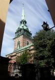 201 Tyska Kyrkan.jpg