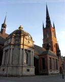 242 Riddarholms Kyrkan.jpg