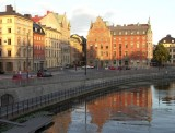 243 view from Riddarholmsbron.jpg