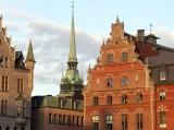 244 view from Riddarholmsbron.jpg