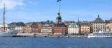 250 gamla stan from Skeppsholmsbron.jpg