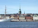 254 gamla stan from Skeppsholmsbron.jpg