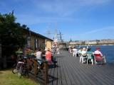 273 Skeppsholmen.jpg