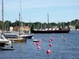 278 Skeppsholmen.jpg