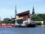 321 Vasa Museum.jpg