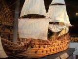328 Vasa Museum.jpg