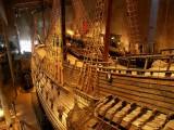 330 Vasa Museum.jpg