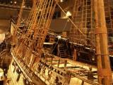 331 Vasa Museum.jpg