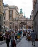 354 Drottninggatan.jpg
