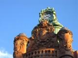 357 Drottninggatan.jpg