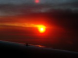 101 sunrise over the atlantic.JPG