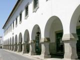 112 Evora post office.JPG