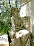 120 Evora Jardim de Diana.JPG