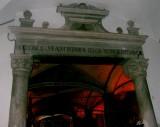 148 Evora Igreja de Sao Francisco.JPG