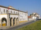 166 Universidade de Evora.JPG
