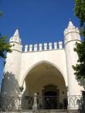 175 Evora S. Bra�s Chapel.JPG