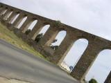 194 Evora Aqueduto da Agua da Prato.JPG