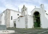 238 Estremoz Santa Isabel Chapel.JPG